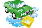 Как продать автомобиль или Продажа авто в полоцке!