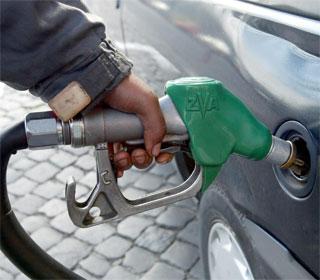 Новый техрегламент на бензин с 1 ИЮЛЯ