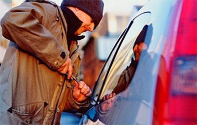 Продажа краденных автомобилей