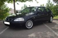 Honda Civik 1997 1,4