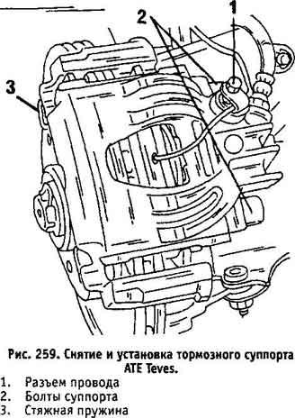 Двигатель 542 (ГАЗ-4301). Запчасти. Дизель