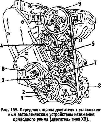 Пежо 406 Инструкция По Ремонту Егр